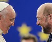 Jusqu'où peut aller la diplomatie vaticane?