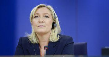 L'Europe face à la montée des extrêmes droites