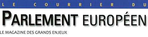 Le Courrier du Parlement Européen