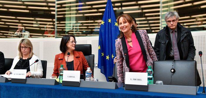 Une Commission «ouverte et indépendante» pour lutter contre les fraudes aux tests anti-pollution