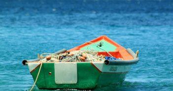 Frédéric Moncany : «Un océan propre est la condition même de notre activité»